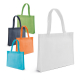 Sac shopping promotionnel avec anses 50 cm