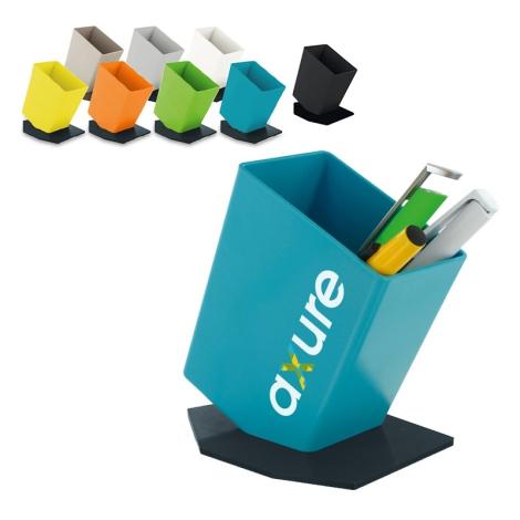 Pot à crayon POP CHIC