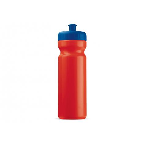 Bidon sport Basic 750 ml