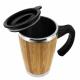 Mug bambou BATCH