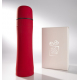 Bouteille thermos Colorissimo