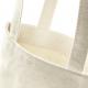 Sac coton conventionnel 407gr - Bottle personnalisable