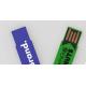 Clé USB publicitaire Business Clip