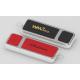 Clé USB publicitaire Leather Classic