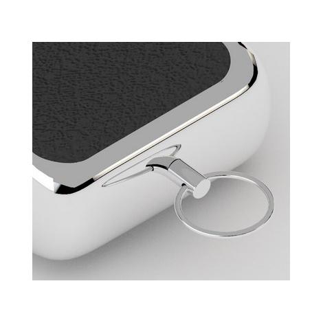 Clé USB Leather Classic