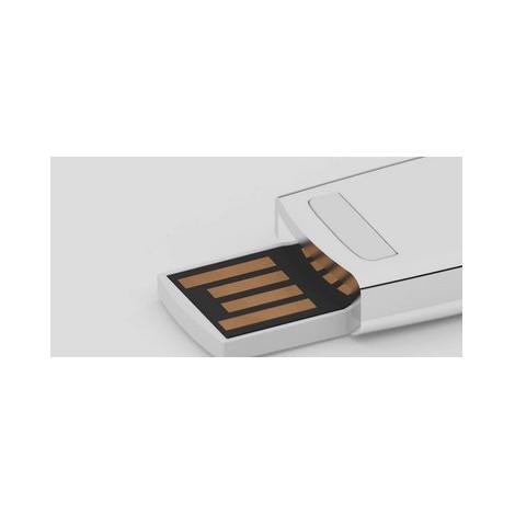 Clé USB Z-Drive personnalisable