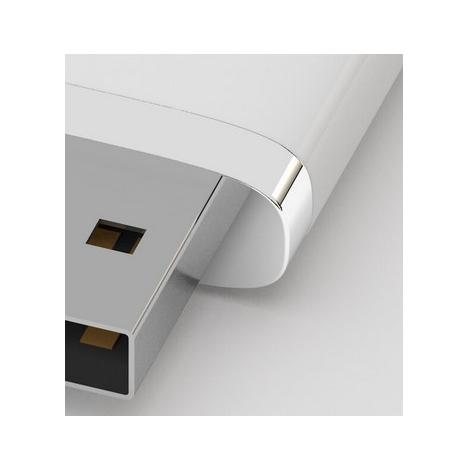 Clé USB Classique Easy publicitaire