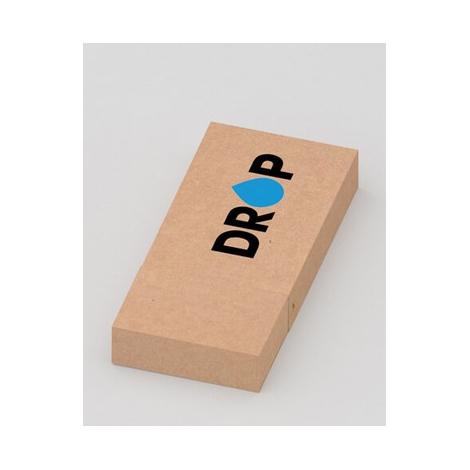 Clé USB publicitaire Paper Drive