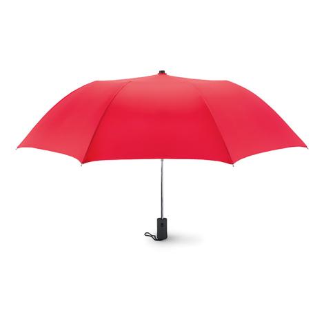 Parapluie automatique publicitaire - Haarlem