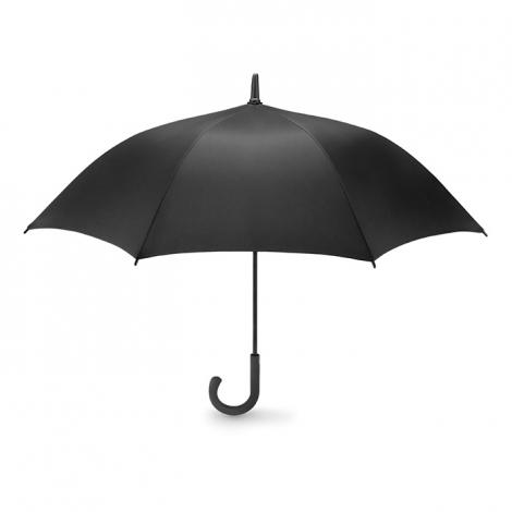 Parapluie automatique publicitaire - New Quay
