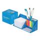 Pot à crayon CUBE en carton