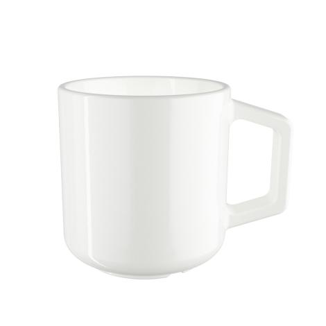 Mug personnalisable 250 ml - Amity