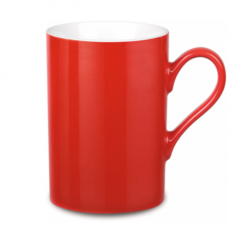 Mug publicitaire 250 ml - Prime Colour