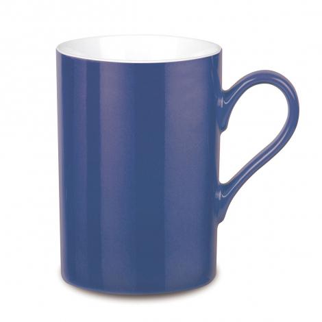 Mug publicitaire 250 ml - Prime Colour