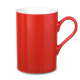 Mug publicitaire - Prime Colour