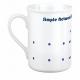 Mug promotionnel - Classic