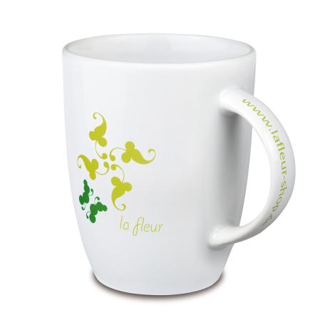 Mug publicitaire 250 ml - Elite