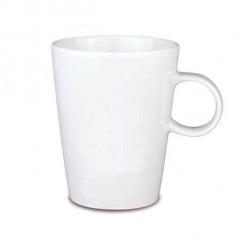 Mug publicitaire - Charisma