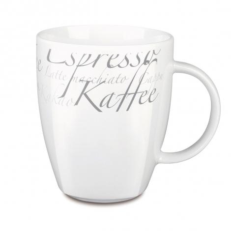 mug-publicitaire-maxim