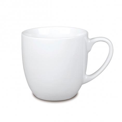 mug-personnalise-appeal