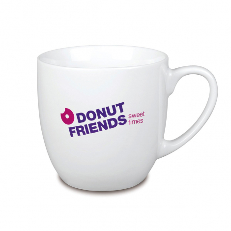 Mug promotionnel 400 ml - Appeal
