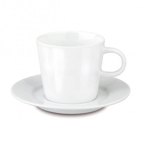Set à café promotionnel 130 ml - Fancy Espresso