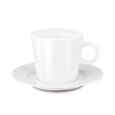 Set expresso personnalisable 200 ml - Fancy café
