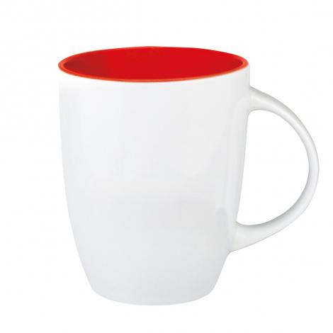 Mug Elite Inside