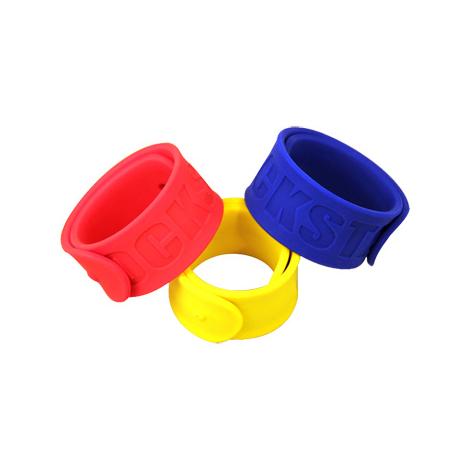 Bracelet Silisnap