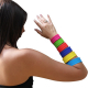 Bracelet publicitaire - Silisnap
