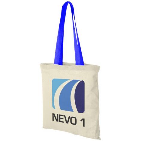 Sac Nevada - coton, 100 g
