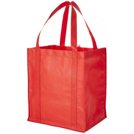 Sac shopping publicitaire - Liberty