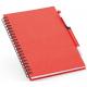 bloc-notes-en-papier-recycle-personnalisable
