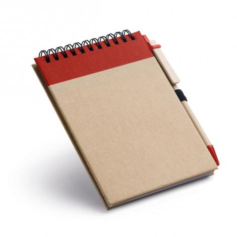 bloc-notes-avec-stylo-publicitaire-en-carton-recycle