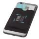 Porte carte RFID pour smartphone