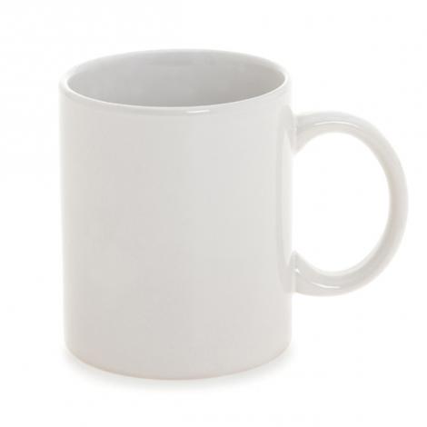tasse-en-ceramique-personnalisable
