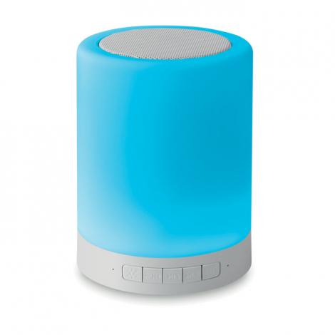 Haut-parleur publicitaire Bluetooth - TATCHI