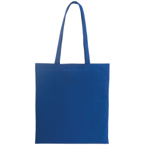 Tote bag personnalisable 103 gr