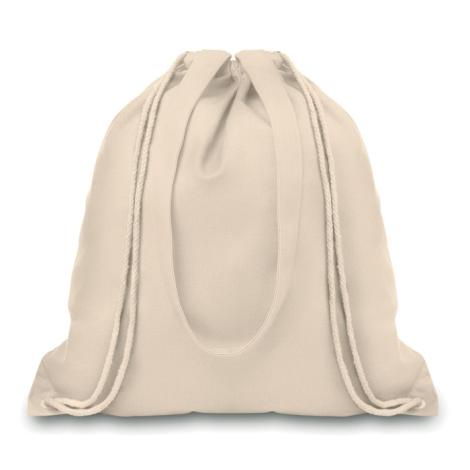 Sac publicitaire - Moira - coton 220 gr/m²