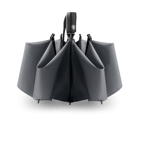 Parapluie promotionnel - DUNDEE FOLDABLE