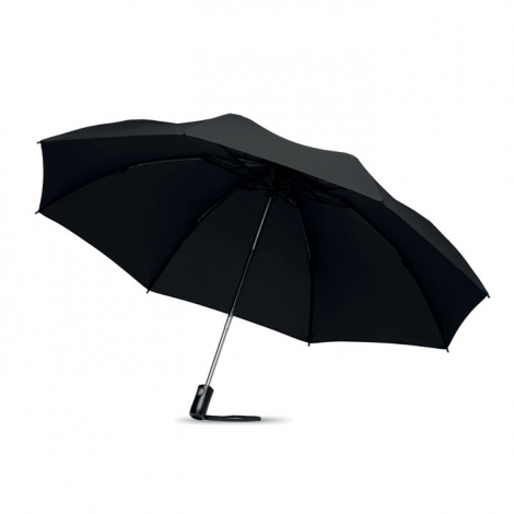 Parapluie promotionnel - DUNDEE FOLDABLE