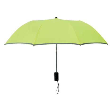 Parapluie publicitaire - NEON
