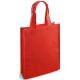 Petit sac shopping publicitaire intissé