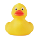 Canard flottant et promotionnel - DUCK