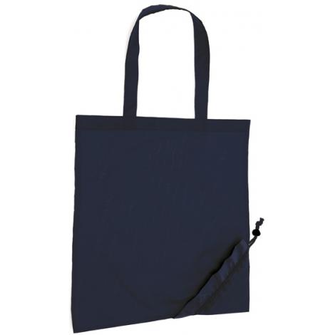 sac pliable 190T
