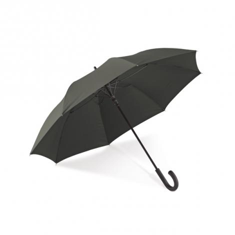 Parapluie pongee 190T