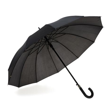 Parapluie 12 baleines