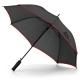 Parapluie publicitaire avec poignée en EVA