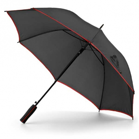 Parapluie avec poignée en EVA