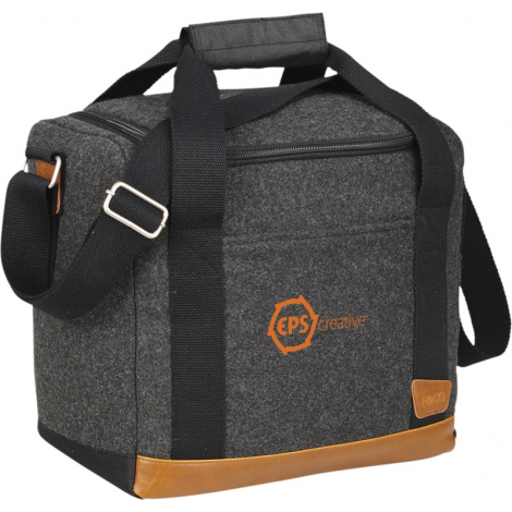 Sac isotherme  personnalisable CAMPSTER